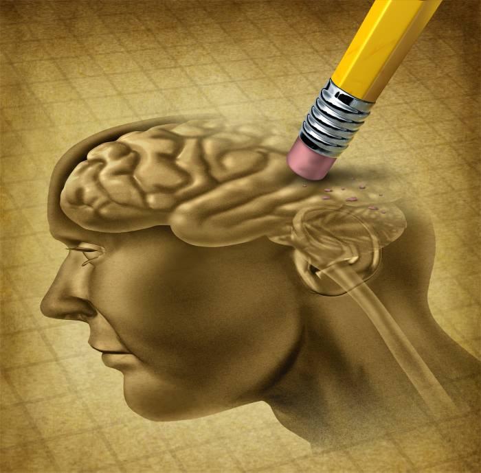 Алкогольная энцефалопатия - симптомы и лечение