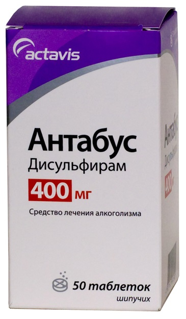 список таблеток от холестерина