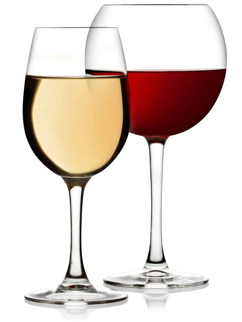 Безопасная доза алкоголя в день