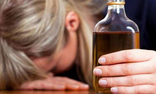 Как отучить жену от алкоголизма лечение и реабилитация алкоголизма в волгоградее