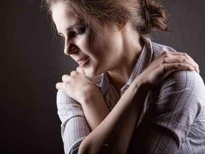 Как Спасти От Алкоголизма Дочь