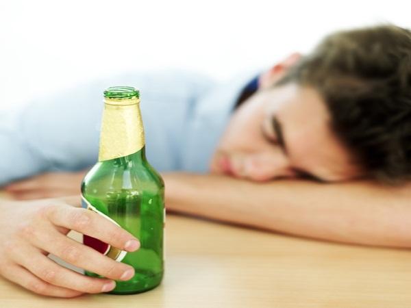 Как избавить дочь от алкоголизма алкоголизм лечение бесплатно фермское шоссе