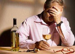 Методы кодирования от алкоголизма - какой лучше