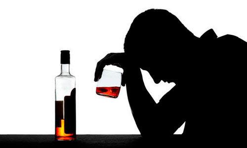 Тетурам (таблетки): инструкция по применению от алкоголизма