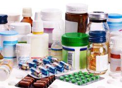 Препараты для кодирования от алкоголизма