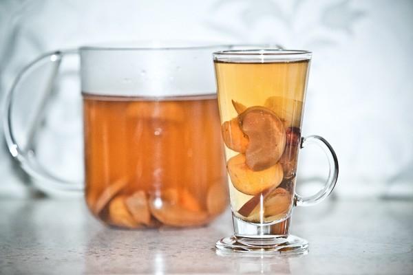 Что можно пить при алкогольном отравлении