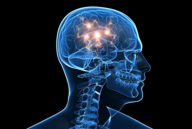 Может ли привести алкоголь к шизофрении
