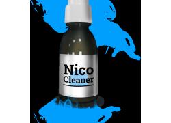 Nicocleaner от курения