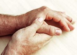 Почему трясутся руки с похмелья