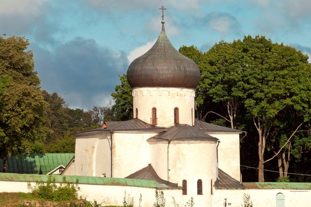 Лечение алкоголизма в церквях монастырях соборах лечение от алкоголизма в кривом рогу