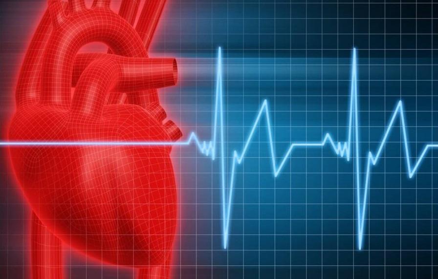 Что делать если с похмелья болит сердце