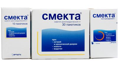 Лекарство от отравления алкоголем