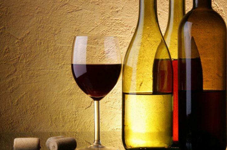 Влияние алкоголя на простату мужчины