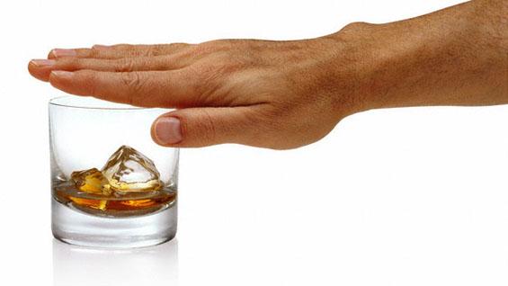 Эффективный препарат в лечении алкоголизма