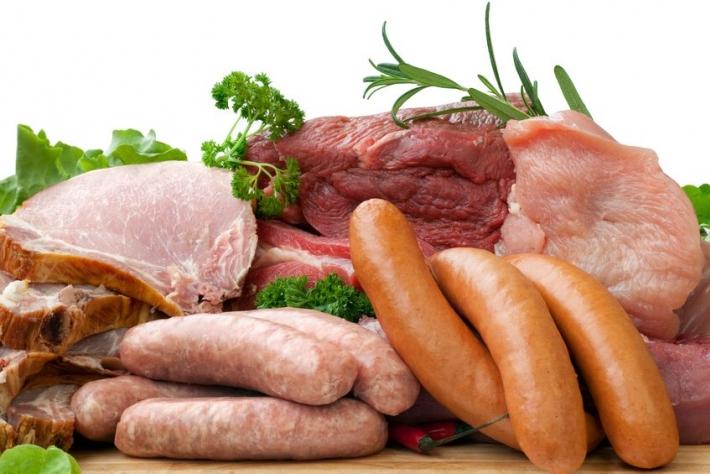 Что из мяса можно кушать при циррозе печени