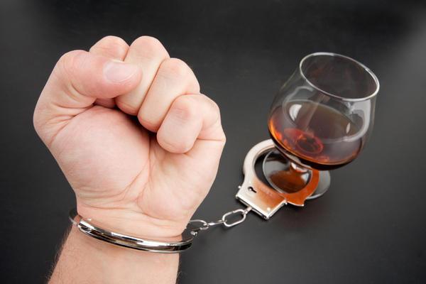 Избавление от алкоголизма по методу Шичко
