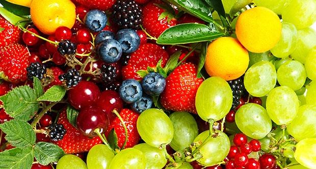 Какие фрукты можно есть при циррозе печени
