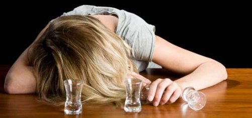 Как закодировать человека от алкоголизма без его ведома клиника михайлова алкоголизма