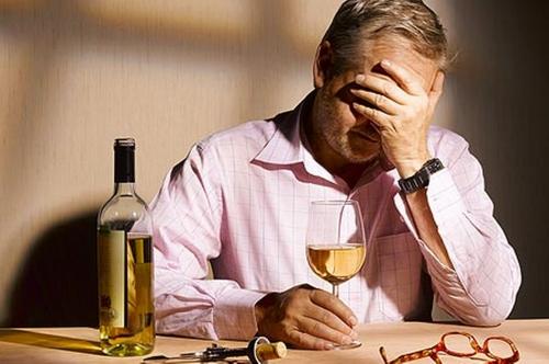 Как избавиться от алкоголизма народными мерзляков отзывы о кодировке от алкоголизма в Москве