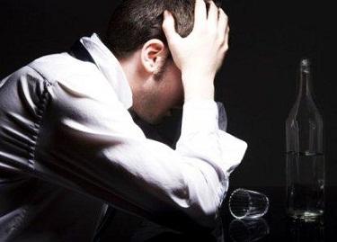 Стадии алкогольного опьянения и их признаки