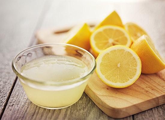 Лечение алкоголизма соком лимона золототысячник против алкоголизма