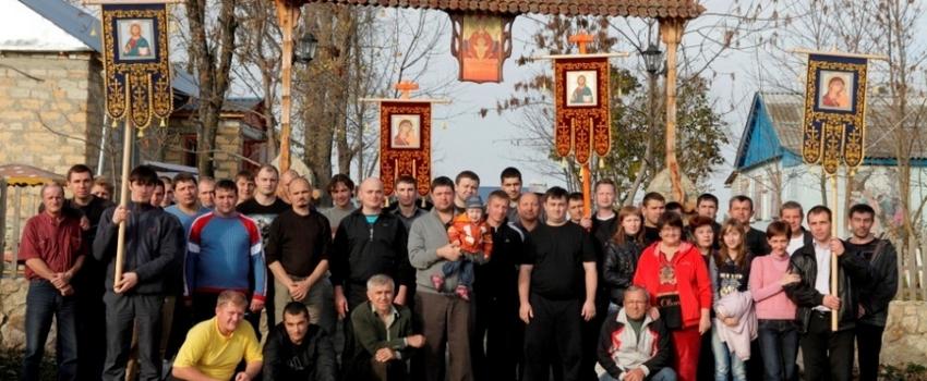 Наркологические центры для православных