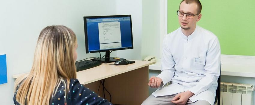 Базисная психотерапия в наркологическом стационаре